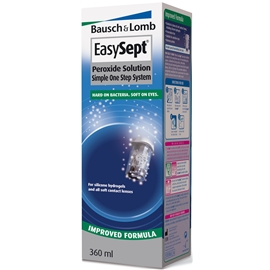 EasySept 360 ml