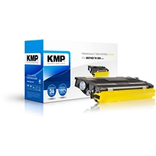 KMP B-T10 - Brother TN-2000