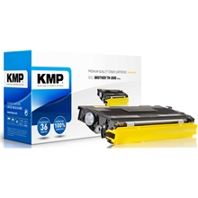 KMP - TN2000 Twin Pack
