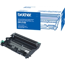 Brother DR2100 Drum Unit DR2100