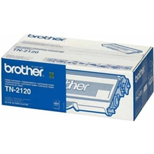 Brother TN-2120 Black TN2120